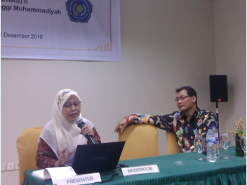 "AIPPTM: ""International Academic Network is a key"""